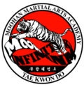 Moohan Martial Arts Association GA